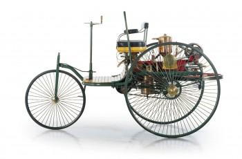 patent-motorwagen_nr-1_benz_2