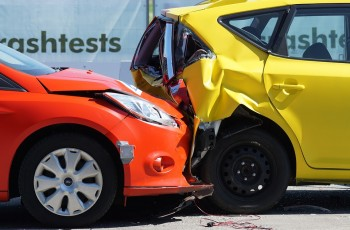 crash-test-1620591_960_720