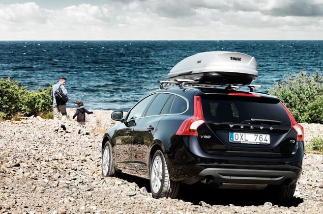 zasad jak wybrac bagaznik na dach samochodu autofanatykpl