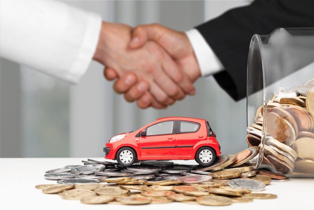 sprzedaż auta doskupu aut